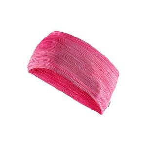 Headband CRAFT Melange 1906654-720200, Craft
