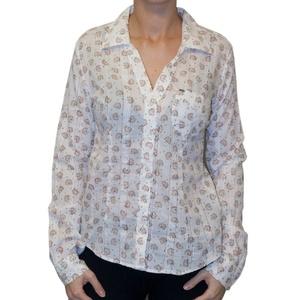 Shirts Lee X slim shirt, Lee
