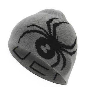 Headwear Spyder Men `s Reversible Innsbruck 185100-001, Spyder