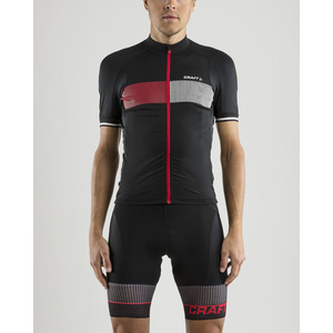 Bike jersey CRAFT Verve Glow 1904995-9430, Craft