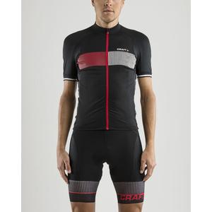 Bike jersey CRAFT Verve Glow 1904995-9430, Craft