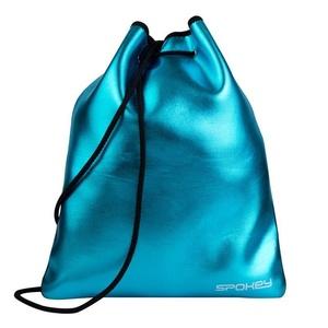 Bag Spokey PURSE blue, Spokey