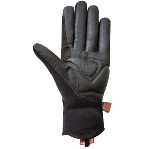 Winter gloves Chiba Express+ 31176.10. black, Chiba