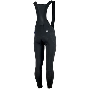 Winter cycling pants Rogelli VENOSA 3.0 002.107. black, Rogelli