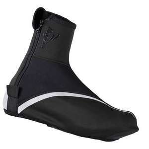 Gaiters to boots Rogelli Guard, 009.038. black, Rogelli