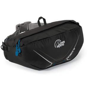 Waistbag Asolo Fjell 4 berry / by, Lowe alpine