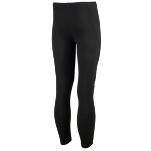 Men running pants Rogelli Trail, 800.002. black, Rogelli