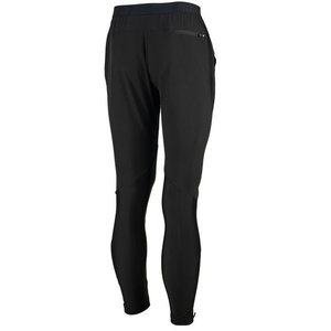 Men heating pants Rogelli Evermore, 800.008. black, Rogelli