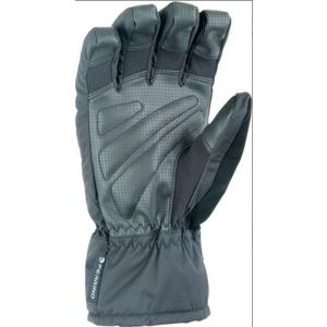 Gloves Ferrino Highlab Snug black, Ferrino