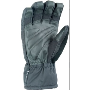 Gloves Ferrino Highlab Snug black, Ferrino