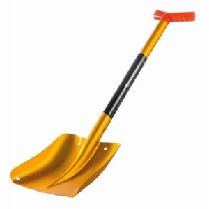 Snow shovel Ferrino Dozer yellow, Ferrino