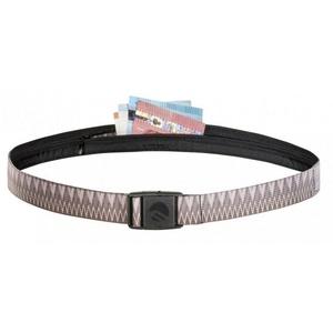 Belt Ferrino Security Belt brown, Ferrino
