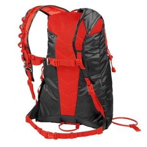 Tourist backpack Ferrino Lynx 20 black, Ferrino