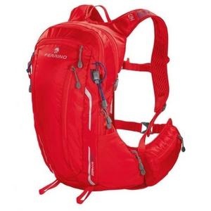 Backpack Ferrino ZEPHYR 12+3 NEW red, Ferrino