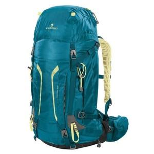 Backpack Ferrino FINISTERRE 40 LADY New blue, Ferrino