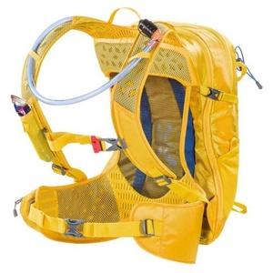 Backpack Ferrino Zephyr 17+3 yellow NEW, Ferrino