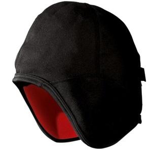Headwear Mammut WS Helm Cap, Mammut