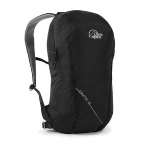 Backpack Lowe Alpine Ignite 15 black / bl, Lowe alpine
