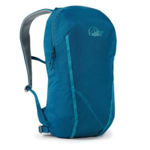 Backpack Lowe Alpine Ignite 15 denim / de, Lowe alpine