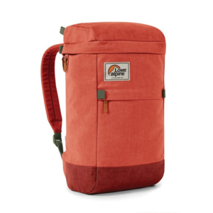 Backpack Lowe Alpine Pioneer 26 tabasco / tb, Lowe alpine