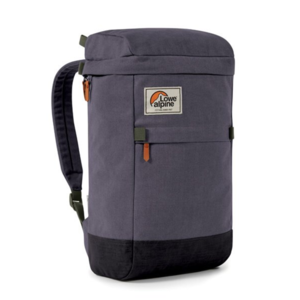 Backpack Lowe Alpine Pioneer 26 twilight / tw, Lowe alpine