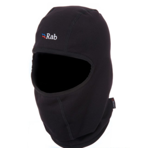 Balaclava  Rab Powerstretch For Balaclava, Rab