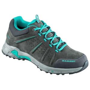Shoes MAMMUT Convey Low GTX ®,, Mammut