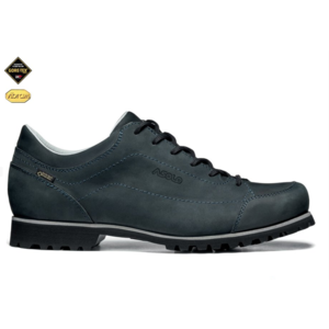 Shoes Asolo Town GV: MM navy/A840, Asolo