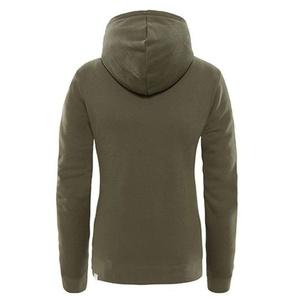 Sweatshirt The North Face W Drew Peak Pull HD T0A8MU21L, The North Face