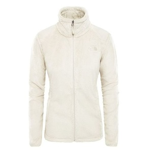 Sweatshirt The North Face W OSITO 2 Jacket T0C78211P, The North Face