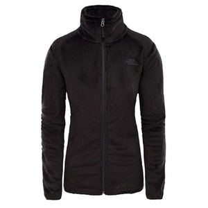 Sweatshirt The North Face W OSITO 2 Jacket T0C782JK3, The North Face