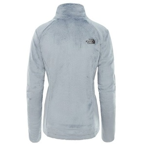 Sweatshirt The North Face W OSITO 2 Jacket T0C782V3T, The North Face