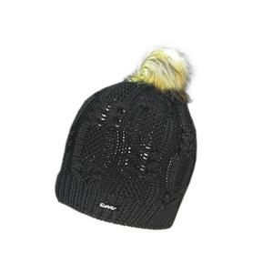 Headwear Eisbär Belle OS Lux MÜ 30493-009, Eisbär