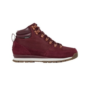 Shoes The North Face W BACK-TO-BERK REDUX T0CLU75SP, The North Face