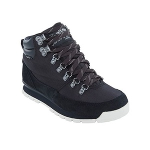 Shoes The North Face W BACK-TO-BERK REDUX T0CLU7LQ6, The North Face