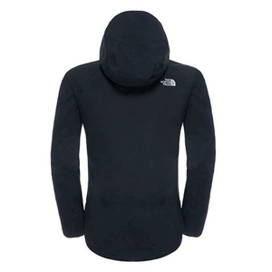 Jacket The North Face W STRATOS Jacket T0CMJ0KX7, The North Face
