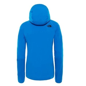 Jacket The North Face W DRYZZLE Jacket T0CUR7F89, The North Face