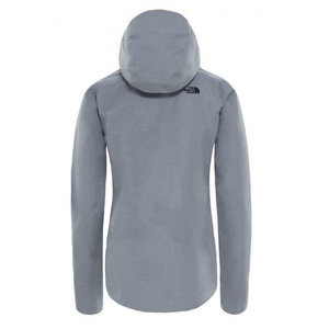 Jacket The North Face W DRYZZLE Jacket T0CUR7DYY, The North Face