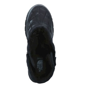 Shoes The North Face W THERMOBAL L ™ BUTTON-UP T92T5KNSX, The North Face