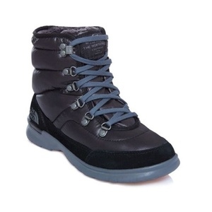 Shoes The North Face W THERMOBALL LACE II T92T5LNSW, The North Face