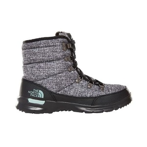 Shoes The North Face W THERMOBALL LACE II T92T5L5QP, The North Face