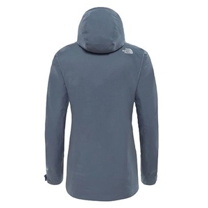 Jacket The North Face W ALL TERRAIN ZIP-IN Jacket T933GS3YH, The North Face