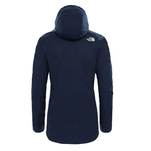 Jacket The North Face W ALL TERRAIN ZIP-IN Jacket T933GSH2G, The North Face