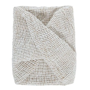 Knitted scarf The North Face W COWL SCARF T9354C11P, The North Face