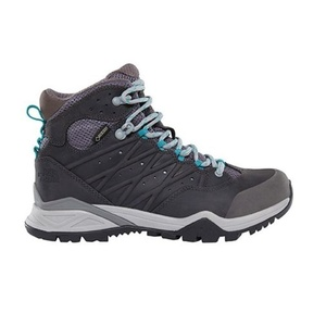Shoes The North Face HEDGEHOG HIKE II MID GTX T939IA4FZ, The North Face
