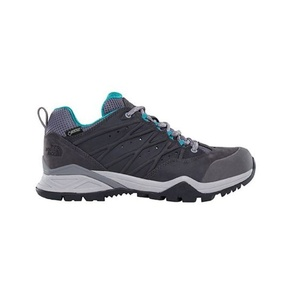Shoes The North Face W HEDGEHOG HIKE II GTX T939IB4FZ, The North Face