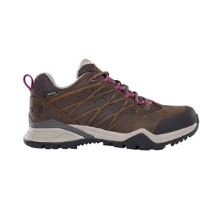 Shoes The North Face W HEDGEHOG HIKE II GTX T939IB4NS, The North Face