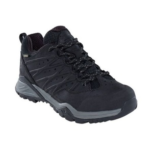 Shoes The North Face W HEDGEHOG HIKE II GTX T939IBKX7, The North Face