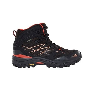 Shoes The North Face W HEDGEHOG Fastpack MID GTX, The North Face