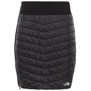 Skirts The North Face W Inlux INSULATED SKIRT T93K2WKX7, The North Face